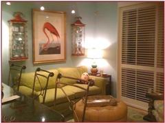 Gracie Street Interior Design Studio Boutique Services