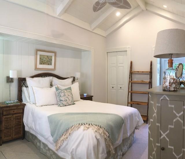 Gracie Street Interior Design Studio Boutique Home